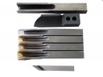 Szerszámok - Faipari másoló faesztergagép kések, kézi esztergakések