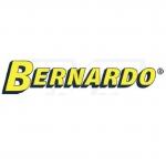 Gépek - Bernardo - Faipari gépek