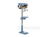 Gépek - Bernardo Fémipari gépek - SBM 20 Vario: Oszlopos fúrógép szíjhajtással