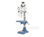 Gépek - Bernardo Fémipari gépek - GB 32 S: Oszlopos fúrógép
