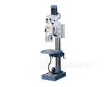 Gépek - Bernardo Fémipari gépek - GB 35 S: Oszlopos fúrógép