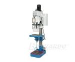 Gépek - Bernardo Fémipari gépek - GB 35 TH: Oszlopos fúrógép