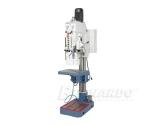 Gépek - Bernardo Fémipari gépek - GB 40 TH: Oszlopos fúrógép