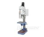 Gépek - Bernardo Fémipari gépek - GB 50 TH: Oszlopos fúrógép