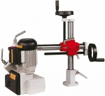 Gépek - Holzmann - Faipari gépek - SF 324 N: előtoló