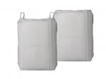 Elszívók - BIG-BAG zsákok