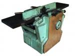 Használt gépek - Használt szürkeöntvény 400-as egyengető-vastagoló gyalugép