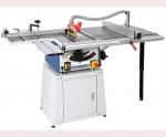Gépek - Bernardo - Faipari gépek - TK 200 PRO körfűrész