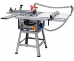 Gépek - Bernardo - Faipari gépek - TK 250 RN körfűrész