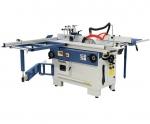 Gépek - Bernardo - Faipari gépek - PSM 2000: maró-körfűrész
