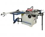 Gépek - Bernardo - Faipari gépek - FKS 2000 lapszabászgép