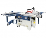 Gépek - Bernardo - Faipari gépek - PSM 2600: maró-körfűrész