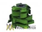 Szerszámok - Beltéri ajtógyártó marók, tokgyártó marók - Állítható belsőajtógyártó készlet