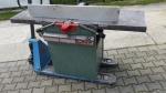 Használt gépek - Használt 400-as gyalugép