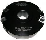 Szersz�mok - Falcmar�k - 113-04: V�lt�lapk�s k�nny�f�m el�v�g�s falcmar� egyenes k�sekkel