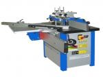 Gépek - Marógépek - WMT 6500 marógép
