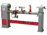 Gépek - Esztergagépek - WMDBK 15000 faesztergagép