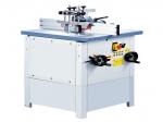 Gépek - Marógépek - WMT 7500 marógép