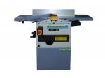 Gépek - Kombinált egyengető - vastagoló gyalugépek - WMPT 2600 kombinált gyalugép beépített elszívóval