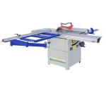 Gépek - Körfűrész gépek - lapszabász gépek - WMFKS 15000 körfűrészgép