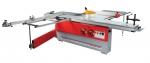 Gépek - Holzmann - Faipari gépek - FKS 350 VP - 3200: lapszabászgép
