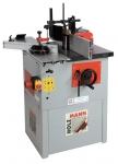 Gépek - Holzmann - Faipari gépek - FS 160 L: marógép