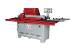 Gépek - Holzmann - Faipari gépek - KAM 150 P: élfóliázó gép