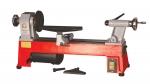 Gépek - Holzmann - Faipari gépek - D 460 / D 460 F: faesztergagép