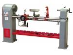 Gépek - Holzmann - Faipari gépek - DBK 1300 / DBK 1300 F / DBK 1500: faesztergagép