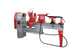 Gépek - Holzmann - Faipari gépek - DBKS 1222 P: faesztergagép