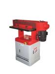 Gépek - Holzmann - Faipari gépek - KOS 2260: élcsiszológép