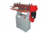 Gépek - Holzmann - Faipari gépek - KOS 2510: élcsiszológép