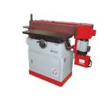 Gépek - Holzmann - Faipari gépek - KOS 2740: élcsiszológép
