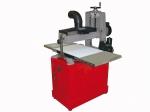 Gépek - Holzmann - Faipari gépek - ZS 400 U: mini szalagcsiszológép