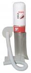 Gépek - Holzmann - Faipari gépek - ABS 1080: porelszívó