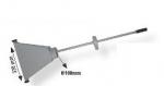 Gépek - Holzmann - Faipari gépek - Porelszívó tartozékok
