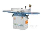 Gépek - Bernardo - Faipari gépek - SP 200: egyengető gyalugép
