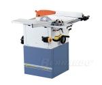 Gépek - Bernardo - Faipari gépek - PKS 250 F: asztali körfűrész