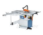Gépek - Bernardo - Faipari gépek - FKS 1250 N: asztali körfűrész