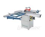 Gépek - Bernardo - Faipari gépek - FKS 1500: asztali körfűrész
