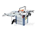Gépek - Bernardo - Faipari gépek - TK 315 F / 1600: lapszabászgép