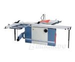 Gépek - Bernardo - Faipari gépek - Basic 2600: lapszabászgép