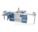 Gépek - Bernardo - Faipari gépek - Basic 2800: lapszabászgép