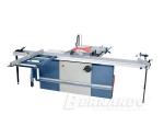 Gépek - Bernardo - Faipari gépek - Basic 3200: lapszabászgép