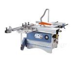 Gépek - Bernardo - Faipari gépek - Classic 1300:lapszabászgép