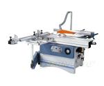 Gépek - Bernardo - Faipari gépek - Classic 1600: lapszabászgép