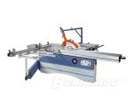 Gépek - Bernardo - Faipari gépek - Classic 3200:lapszabászgép