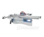 Gépek - Bernardo - Faipari gépek - Topcut 3200 S: lapszabászgép