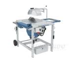 Gépek - Bernardo - Faipari gépek - UTZ 400: univerzális körfűrész gép
