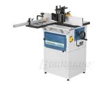 Gépek - Bernardo - Faipari gépek - T 500 R: marógép